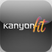 kanyon-fit